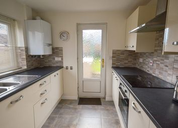 Thumbnail 3 bed property to rent in Wellfield, Dunvant, Swansea