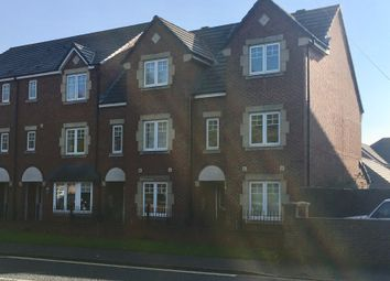Thumbnail 4 bedroom town house to rent in Mowbray Court, Guidepost