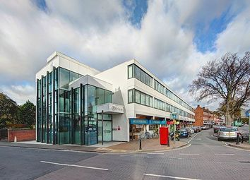 Thumbnail Office to let in Atrium, 31 Church Road, Ashford, Middlesex