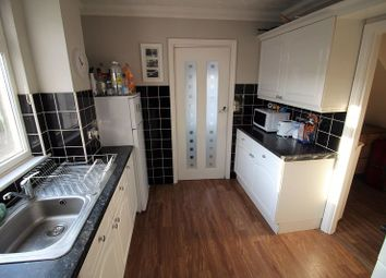 Thumbnail 4 bed semi-detached house to rent in Richenda Close, West Earlham, Norwich