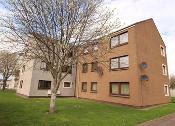 Thumbnail 2 bedroom flat to rent in Langley Avenue, Montrose