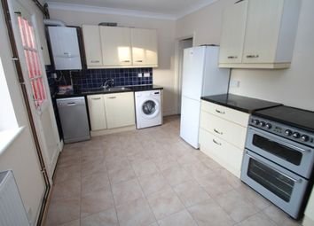 Thumbnail 2 bed property to rent in Shirley Avenue, Bexley