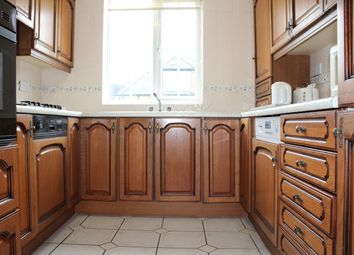 Thumbnail 2 bedroom flat to rent in Finchley Court, Ballards Lane