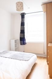 Thumbnail Room to rent in Glanville Road, Brixton