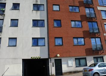 Thumbnail 2 bed flat to rent in Cheapside, Birmingham