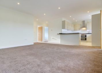 Thumbnail 3 bed detached bungalow for sale in St Clement's Way, Brundall