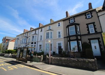 Thumbnail 7 bed terraced house for sale in Abergele Road, Colwyn Bay, Clwyd