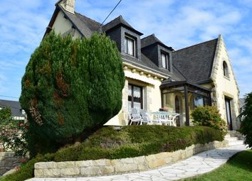 Thumbnail 3 bed detached house for sale in 22330 Le Gouray, Côtes-D'armor, Brittany, France