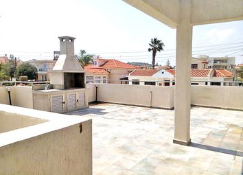 Thumbnail 3 bed apartment for sale in Ayias Pilis, Aradippou, Larnaca, Cyprus