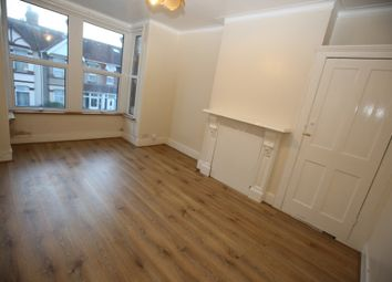 Thumbnail 1 bed maisonette to rent in Abbotts Road, Southall