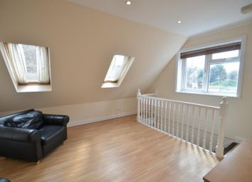 Thumbnail 1 bedroom property to rent in High Street Colliers Wood, Colliers Wood, London