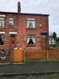 2 bed property to rent in Wilding Street, Ince, Wigan WN3