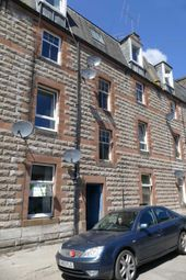 Thumbnail 1 bed flat to rent in Inch Head Terrace, Perth