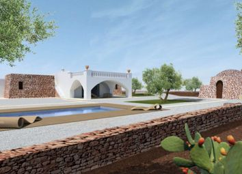 Thumbnail 4 bed villa for sale in Casa Rino, Ostuni, Puglia, Italy