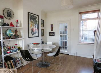 2 bed terraced house for sale in Drayton Road, Norwich NR3