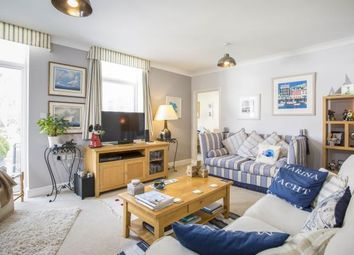 Thumbnail 3 bed semi-detached house for sale in Ferndale Road, Teignmouth