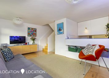 3 bed maisonette for sale in Albion Road, London N16