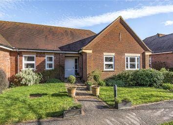 Thumbnail 2 bed property for sale in Elliscombe Park, Elliscombe, Wincanton, Somerset