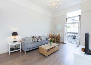 Thumbnail 2 bedroom flat for sale in Englands Lane, Belsize Park, London