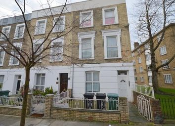 Thumbnail Room to rent in Cornwallis Road, Archway