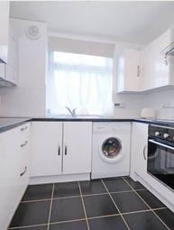 Thumbnail 2 bed flat to rent in Pitshanger Lane, London