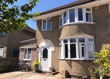 4 bed semi-detached house to rent in Lyndworth Close, Headington, Oxford OX3