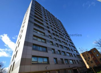 2 bed flat to rent in Hornchurch Court, Bonsall Street, Hulme, Manchester M15