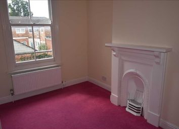 3 bed terraced house to rent in Sheridan Street, Knighton Fields, Leicester LE2