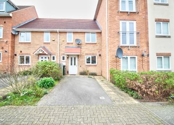 3 bed mews house for sale in Valley Road, Coventry CV2