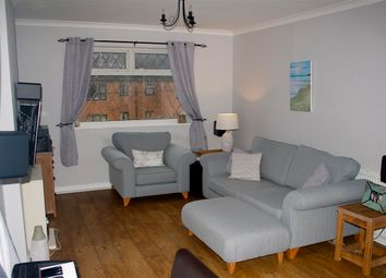 Thumbnail 2 bed flat to rent in Brentwood Avenue, Coventry