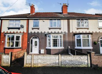 3 bed terraced house for sale in Finkle Street, Bentley, Doncaster DN5