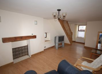 Thumbnail 3 bedroom terraced house to rent in Neville Street, Ulverston