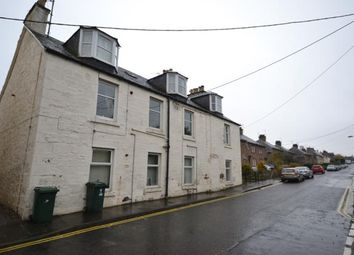 Thumbnail 1 bedroom flat to rent in Emma Street, Blairgowrie