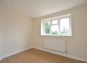 Thumbnail 6 bed semi-detached house to rent in Applegarth Avenue, Park Barn