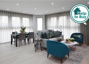 1 bed property for sale in Atar House, Ilderton Road, London SE16