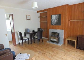 Thumbnail 3 bed end terrace house to rent in Poole Crescent, Birmingham