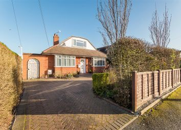 4 bed detached bungalow for sale in Bell View, Windsor SL4