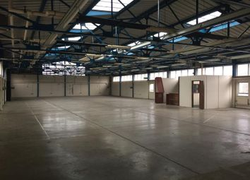Thumbnail Industrial to let in 78, Sanders Road, Wellingborough