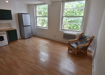 Thumbnail 1 bedroom flat to rent in Stokes Croft, Bristol