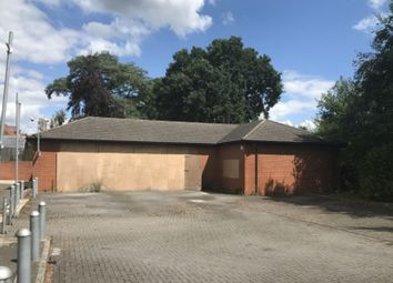 Thumbnail Retail premises to let in London Road, Windlesham