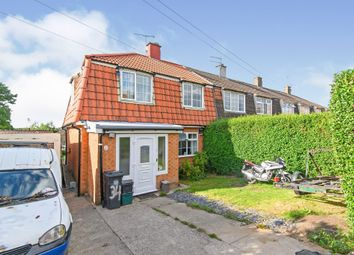 3 bed end terrace house for sale in Kenmore Drive, Bristol BS7
