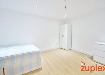 Thumbnail 2 bed maisonette to rent in Regents Park Road, London