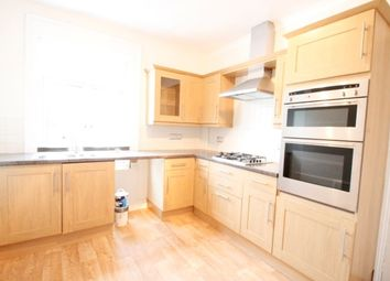 Thumbnail 2 bed flat to rent in Tremaine Road, Anerley