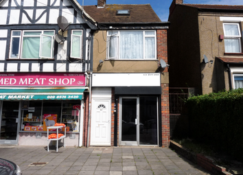 Thumbnail Retail premises for sale in North Parade, North Road, Southall