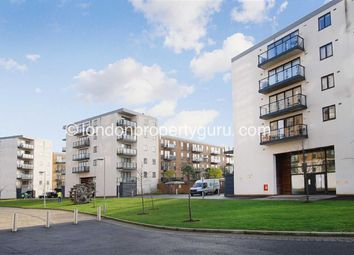Thumbnail Studio to rent in Plough Lane, Wimbledon