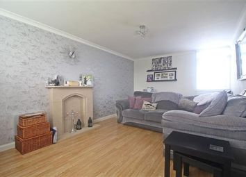 Thumbnail 3 bed terraced house for sale in Bakewell Close, Binley, Coventry