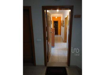 Thumbnail 1 bed apartment for sale in Conceição E Estoi, Faro, Faro