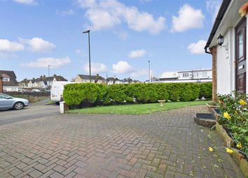 3 bed semi-detached house for sale in Norman Close, Littlehampton, West Sussex BN17