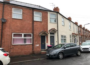 Thumbnail 3 bed terraced house for sale in Hardwick Rd, Eastwood Rotherham