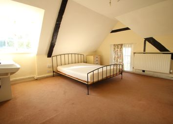 Thumbnail 1 bedroom property to rent in Portsmouth Road, Frimley, Camberley